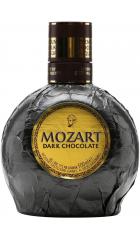 "Ликер ""Mozart"" Black Chocolate, 0.5 л"