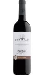 "Вино ""Castel Firmian"" Pinot Nero, Trentino DOC, 2018, 0.75 л"