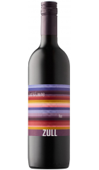 "Вино Zull, ""Lust & Laune"" Rot, 2018, 0.75 л"
