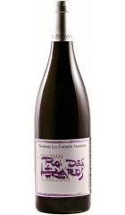 Вино Domaine Les Enfants Sauvages, Roi Des Lezards, Cotes Catalanes IGP, 2014, 0.75 л