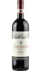 """Вино """"Querciabella"""" Chianti Classico DOCG, 2017, 0.75 л"""