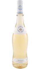 """Вино Chateau Saint-Pierre, """"Tradition"""" Cotes de Provence AOC Blanc, 2019, 0.75 л"""