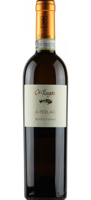 Вино Ca' Rugate, &qu...