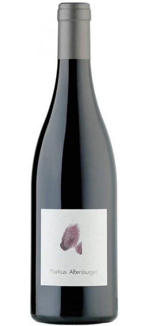 Вино Markus Altenburger, Rot, 2015, 0.75 л