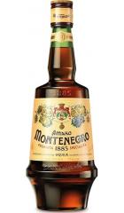 """Ликер """"Amaro Montenegro"""", 0.7 л"""