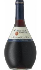 Вино Robertson Winery, Natural Sweet Red, 0.75 л