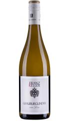 Вино Franz Keller, Grauburgunder, 2017, 0.75 л