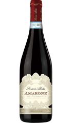 """Вино Cantina di Soave, """"Rocca Alata"""" Amarone della Valpolicella DOC, 2017, 0.75 л"""