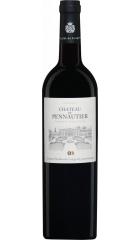 "Вино Chateau de Pennautier ""Terroirs d'Altitude"", Cabardes AOC, 2015, 0.75 л"