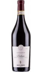 Вино Enrico Serafino, Sanavento, Barbaresco DOCG, 2016, 0.75 л