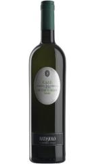 """Вино Batasiolo, """"Granee"""", Gavi del Comune di Gavi DOCG, 2019, 0.75 л"""