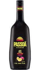 "Ликер ""Passoa"" Passion Fruit, 0.7 л"
