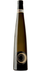 Вино Ceretto, Moscato D'Asti DOCG, 2017, 375 мл