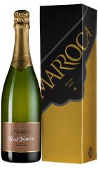 Игристое вино Sumarroca, Brut Nature Gran Reserva, 2016, gift box, 0,75 л