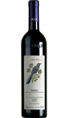 Вино Marziano Abbona, Barolo DOCG, 2016, 0.75 л