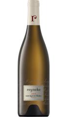 Вино Reyneke, Sauvignon Blanc, 2019, 0.75 л