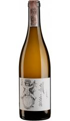 """Вино Weingut Brand, """"Wilder Satz"""" Pur, 2019, 0.75 л"""