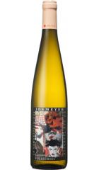 "Вино Josmeyer, Gewurztraminer ""Les Folastries"", Alsace AOC, 2016, 0.75 л"