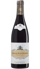 Вино Albert Bichot, Cоte de Nuits-Villages AOC, 2013, 0.75 л