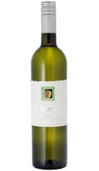 "Вино ""Alasia"" Gavi DOCG, 2019, 0.75 л"