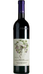 "Вино Abbona, ""Papa Celso"", Dogliani DOCG, 2019, 0.75 л"