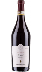 Вино Enrico Serafino, Monclivio, Barolo DOCG, 2015, 0.75 л