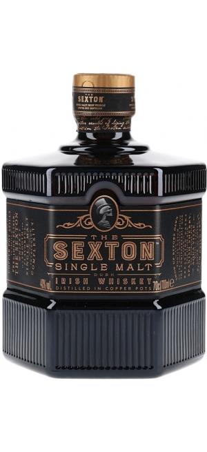 """Виски """"The Sext..."""