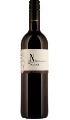 Вино Nehrer, Blaufrankisch, Burgenland, 2018, 0.75 л