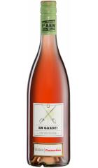 "Вино Markus Altenburger, ""En Garde!"" RoSee Connection, 2017, 0.75 л"