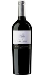 """Вино Castillo Perelada, """"Finca La Garriga"""", Emporda DO, 2014, 0.75 л"""