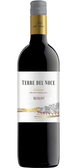 Вино Mezzacorona, &q...