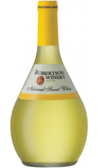 Вино Robertson Winery, Natural Sweet White, 0.75 л