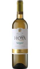 "Вино Vicente Gandia, ""Hoya de Cadenas"" Blanco, Utiel-Requena DO, 2016, 0.75 л"