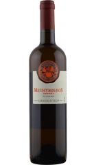 Вино Methymnaeos, Chidiriotiko Orange, Lesvos PGI, 0.75 л