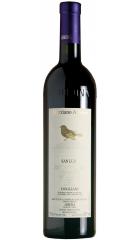 "Вино Abbona, ""San Luigi"", Dogliani DOCG, 2019, 0.75 л"