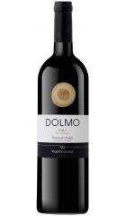 """Вино Vicente Gandia, """"Dolmo"""" Roble, Ribera del Duero DO, 2018, 0.75 л"""