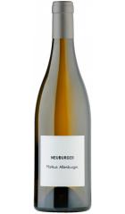 Вино Markus Altenburger, Neuburger, 2018, 0.75 л