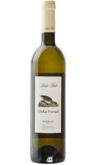 Вино Luis Pato, Vinha Formal Branco, Bairrada DOC, 2016, 0.75 л