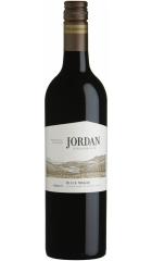 """Вино Jordan, """"Black Magic"""" Merlot, 2017, 0.75 л"""
