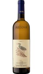 """Вино Marziano Abbona, """"Cinerino"""", Langhe DOC, 2019, 0.75 л"""
