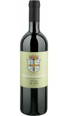 Вино Fattoria dei Barbi, Rosso di Montalcino DOC, 2016, 0.75 л
