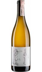 Вино Weingut Brand, Pinot Blanc Pur, 2019, 0.75 л