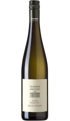 "Вино Domane Wachau, ""Terrassen"" Gruner Veltliner Smaragd, 2016, 0.75 л"