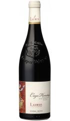"Вино Gabriel Meffre, ""Laurus"" Crozes-Hermitage AOC, 2017, 0.75 л"