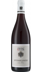Вино Franz Keller, Spatburgunder, 2018, 0.75 л