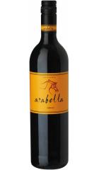 Вино Arabella, Shiraz, 2018, 0.75 л