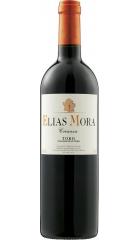 "Вино ""Elias Mora"" Crianza, 2015, 0.75 л"