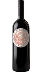 """Вино Gran Clos, """"Finca el Puig"""", Priorat DOQ, 2008, 0.75 л"""