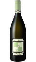 Вино La Tunella, Sauvignon, Colli Orientali Friuli DOC, 2018, 0.75 л