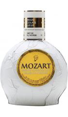 "Ликер ""Mozart"" White Chocolate Vanilla Cream, 0.5 л"